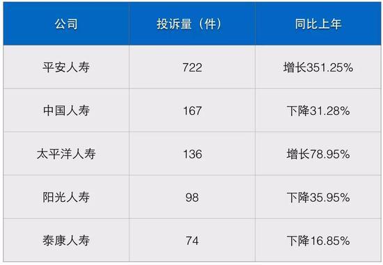 「月博备用网址」四川内江市医疗机构已收治地震伤员10人 其中重伤4人
