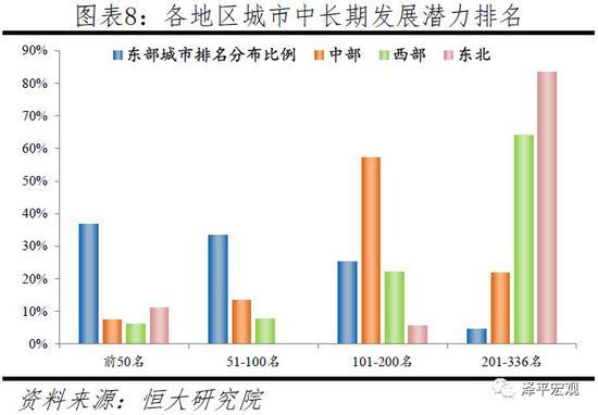 澳门老葡京手机在线投注-温氏股份好日子还在后头:广东生猪破40 预测春节到50