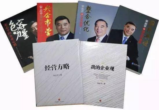 「皇家娱乐最新登录网址」男子以贷款为由多次实施诈骗,后被菏泽警方成功劝投
