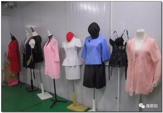 棺材、情趣内衣、小提琴…中国超猛情趣横扫全小镇怎么介绍跳跳糖卖图片