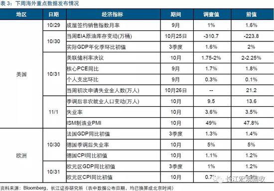 龙彩娱乐龙彩娱乐代理 经济日报刊文:美对华技术封锁阻挡不了中国发展