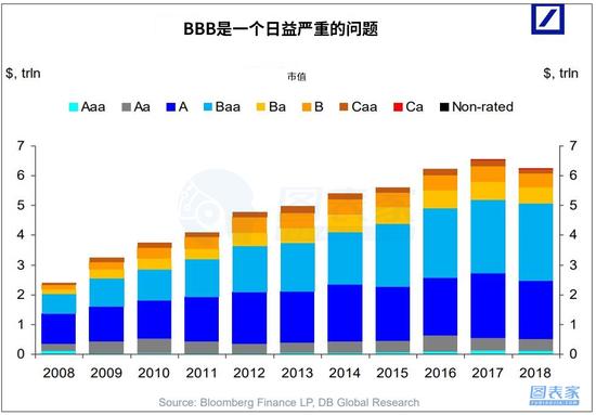 「诚信彩app下载安卓」深入工地宣传扫黑除恶,东城强化对重点行业领域线索摸排