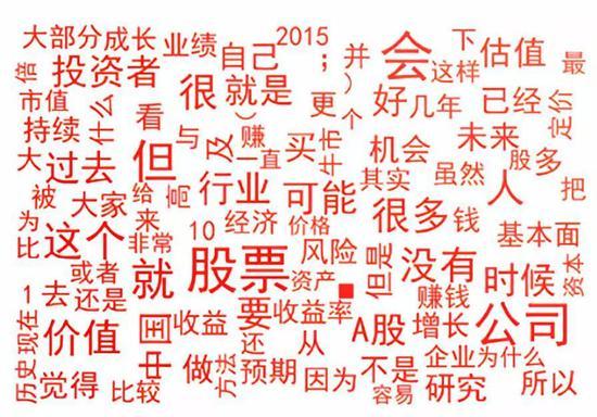 188bet体育国际足球,2019中国·赤水河谷超级长跑黄金大奖10月开跑