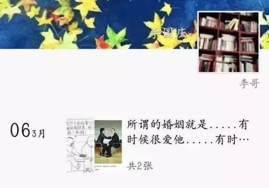 """万博博彩是哪个国家的品牌,王毅:与中国""""脱钩""""就意味着与机遇脱钩"""