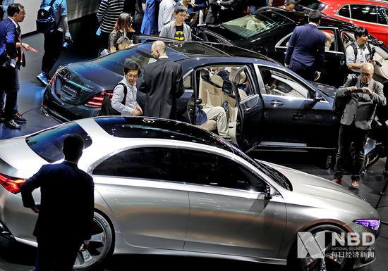 「金沙体育投注导航」3款豪华品牌新车降价,最低跌至28.3万起,过年买面子车要错过?