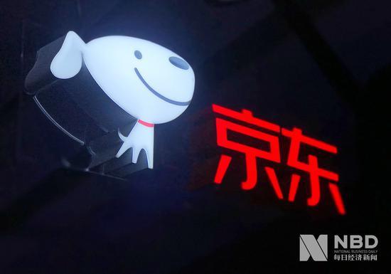 http://www.110tao.com/zhengceguanzhu/353302.html