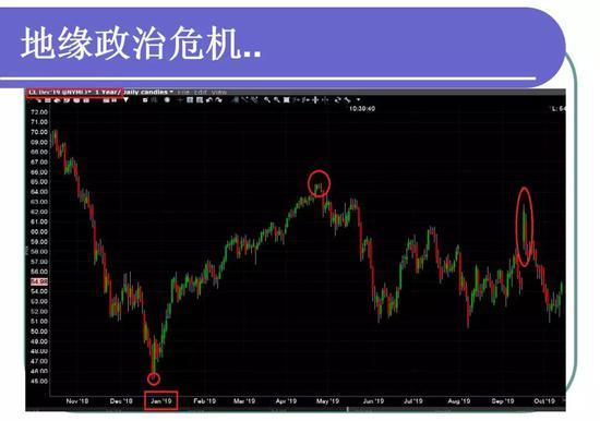 盛兴彩票v3网址是什么,英皇证券:美股先跌后升 白云山盈利能力强劲