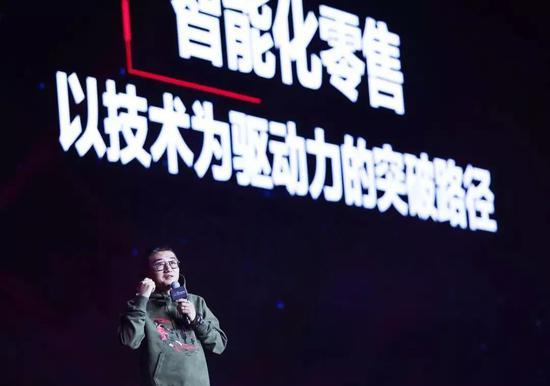 日博盘-大客户深圳比克电池:一半厂房租给了家私厂