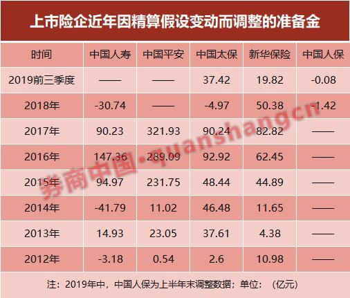 联合博娱乐场官网·努比亚携中国联通在MWC发布全球首批5G终端 25日见