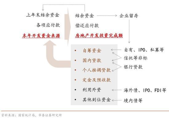 2019送彩金娱乐网站 国家卫健委:2020年将加强青少年控烟工作