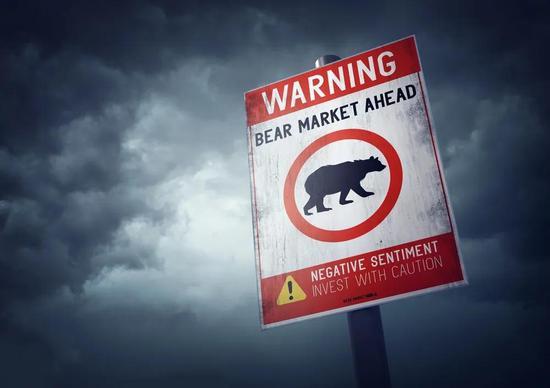 """疫情""""全球化"""" 股市掀起风暴:抄底时刻到了吗?"""