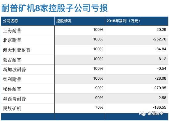 kb0707官网手机版-销量暴涨至200万,途观L全球车火了,10月份交付近2万台,真心稳