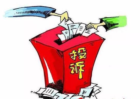 555彩票网投 - 苏宁易购家乐福开业累计破18万单