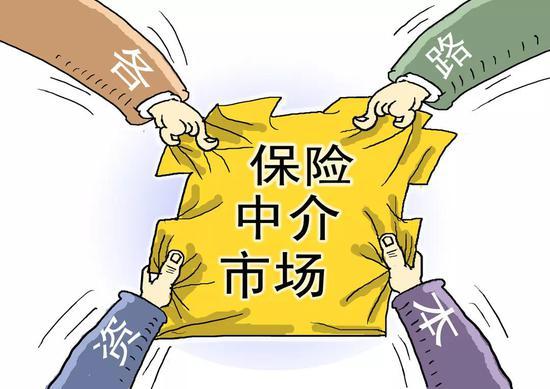菲博娱乐官方-清朝学者考证:武大郎原型是一个恶霸 经常欺负老实人西门庆!
