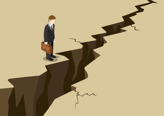令人担忧的业绩,受到深交所的质疑和误导投资者