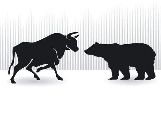 A股一季度十大牛熊股:*ST众泰疯狂飙升197% 美好置业股价不美好