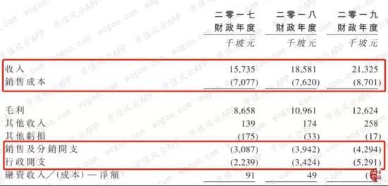 亚洲必赢【官方推荐】-第一届直男强撩大赛结果出炉,排名第一的竟然是……