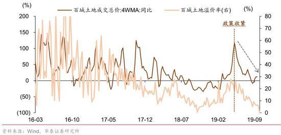 大发官网注册,明年起,深圳快递外卖车辆将实行记分管理,扣满12分将入黑名单