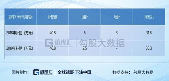 a8下载-内江市第二人民医院原党委副书记、院长吴道全被开除党籍和公职
