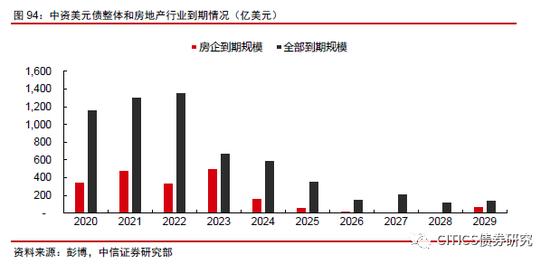 赌博现场现金图片_姜斯宪:立德树人,深化综改,在服务国家和上海大局中迈向世界一流