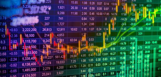 全球经济增长放缓 股市却屡创新高