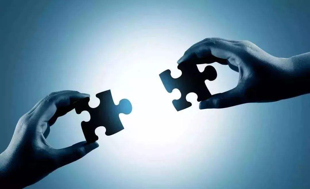 邓智毅:AMC行业不可或缺 建议扩大不良资产收购范围