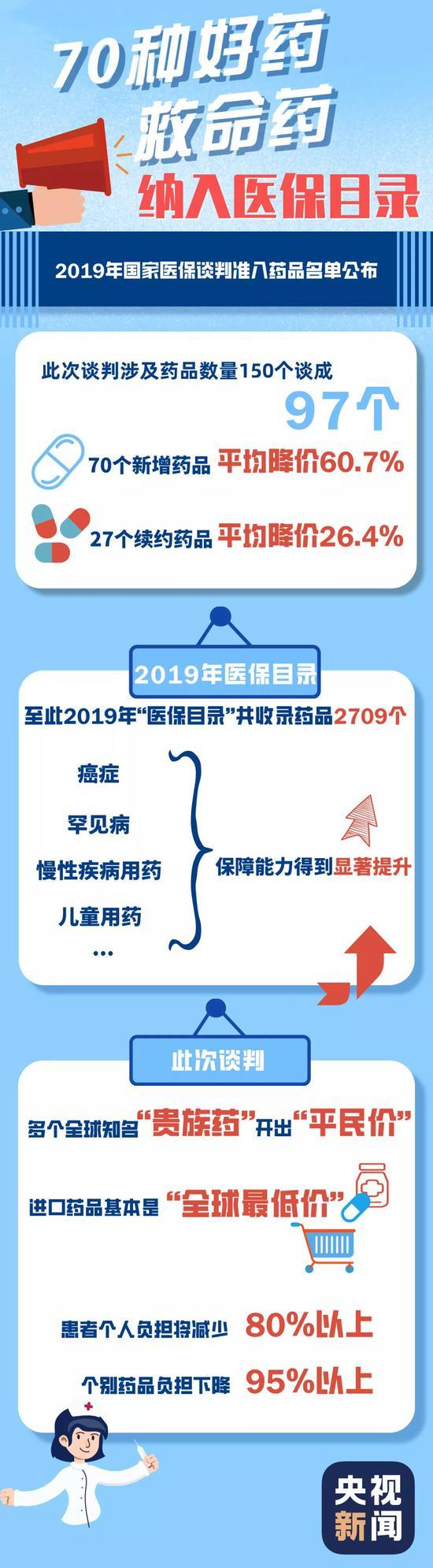 宝马上线娱乐官网欢迎您,下半年铁矿石供需整体紧平衡