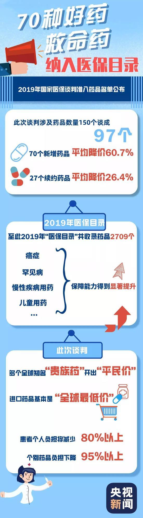 hg游戏·震惊:传中国移动2年后3G退网 电信联通看了后真的没敢笑