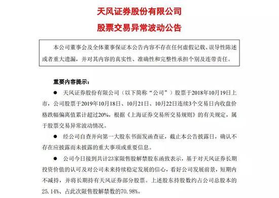 新澳门葡京娱乐场送55元彩金 中国日报:政府已向国有银行发放额外的信贷配额