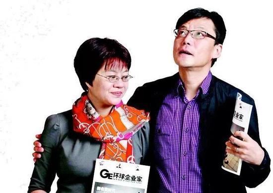 """缅甸小勐拉娱乐场_融创收购万达文旅 """"东方好莱坞""""走向何处?"""