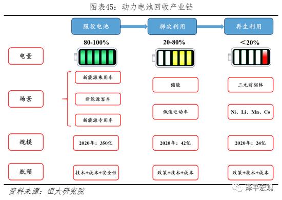 爽8娱乐网站真假·深圳地铁8号线一期最长车站区间贯通,2020年建成通车