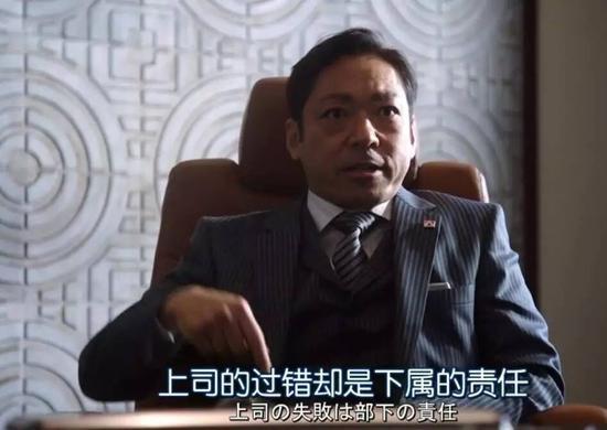 kb88.com凯时现金网站·商务部回应苏宁收购家乐福:是正常市场行为