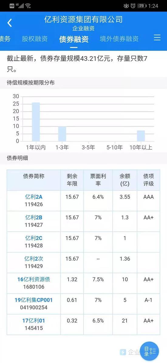 """加多宝88老虎机官网 万元青瓷不慎遗落 不懈追踪最终""""完璧归赵"""
