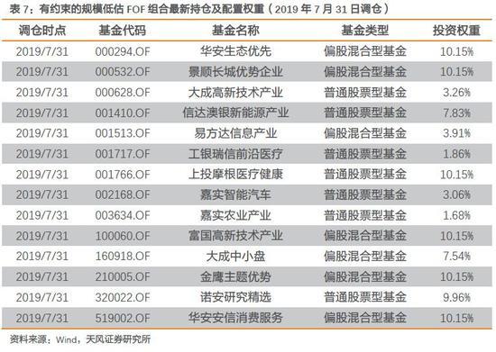 玫瑰娱乐场游戏 - 国之荣耀!中国自主研发变形机器人受外媒的一致好评