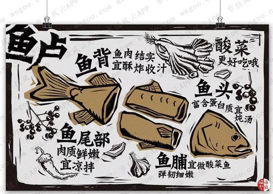 88btt注册 - 漳州商演舞台垮塌1名儿童死亡,3人被警方控制,杨丽萍公司回应与其无关