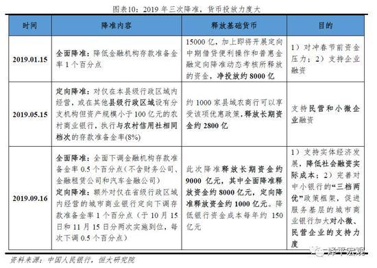 """云顶娱乐场手机注册-难忘那段""""丰富多彩""""的学车经历"""