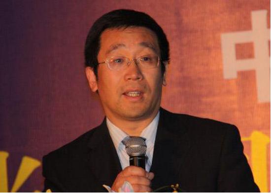 """""""消失""""半年后 晋城银行原董事长贾沁林首度被官方证实具体去向"""