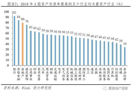 易发公司在哪里-中国这个博物馆火了!单日涌进2.2万人,烈日下排队一小时也要进