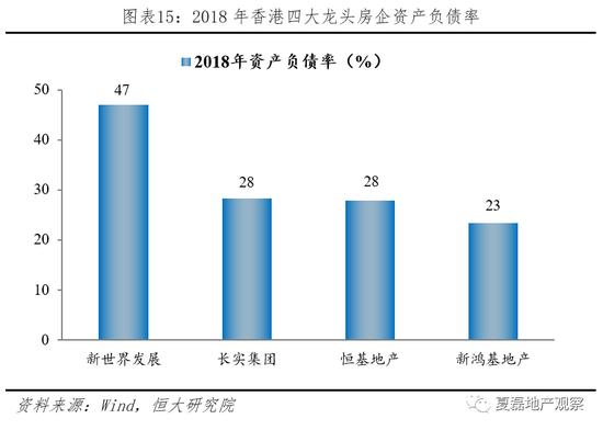 「澳门银河糖果游戏官网平台」北控水务中期多赚24% 现升逾4%
