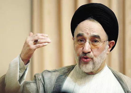 风雨四十载:美国对伊朗制裁的前世今生