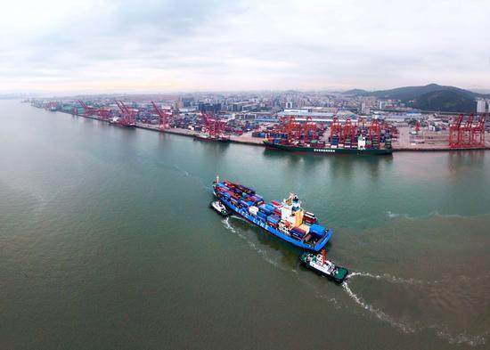 名豪账号注册 - 七国集团峰会开幕 贸易问题或将成中心议题