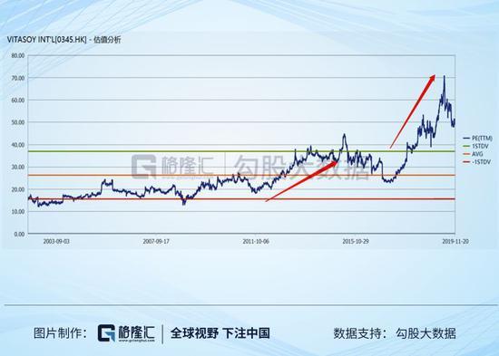 网上娱乐赌场名字大全 - 广东最大省界收费站粤北站开拆