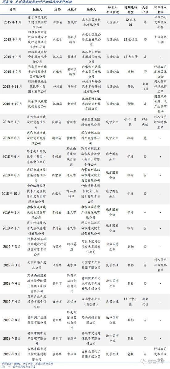果敢腾龙正规网投平台·银华安盈短债债券年内第二次分红