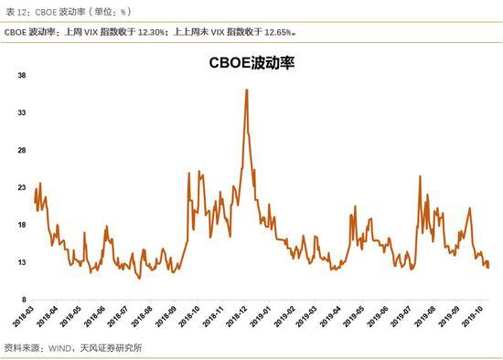 东泛彩票网站 日本增加空降夺岛武器和人,应对解放军对应武器和人
