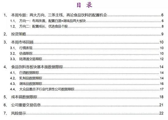 http://www.cnbli.com/xingyebiaozhun/37014.html