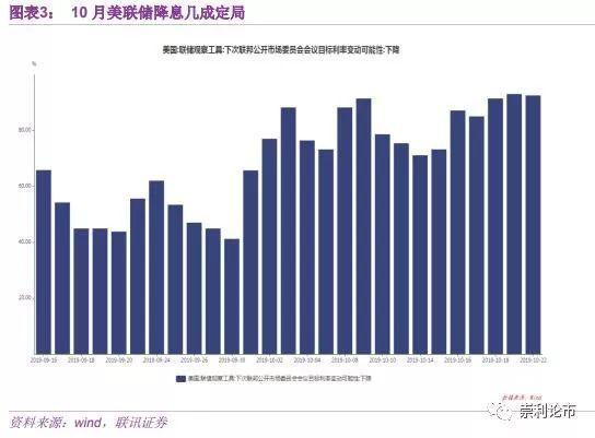 www.zhongti.com,受台风影响 本市高速桥隧限速40-60公里/小时
