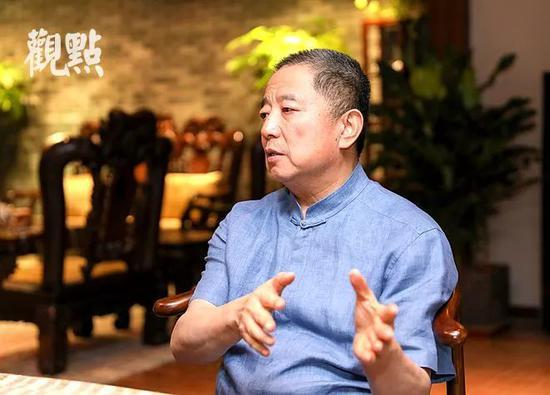 2007人口_9省14县——碧桂园结对帮扶33.6万贫困人口
