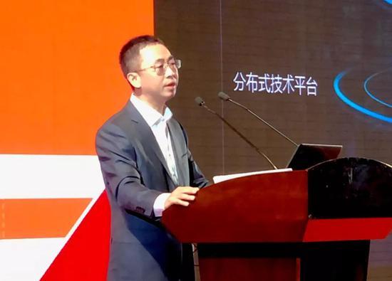 彩客公司网址,世行副行长:全球减贫难达标 中国减贫贡献率达75%