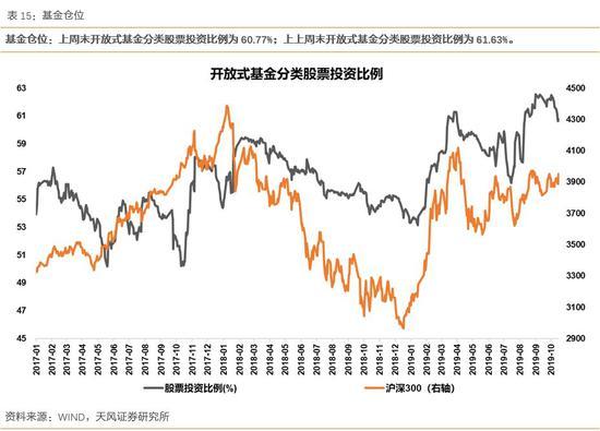 「牛牛赌场网」港媒称中国人买奢侈品热情降温:年轻人不再看重品牌