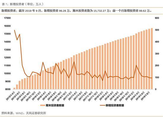 亚博什么时候结算·先曝出中国试射巨浪3导弹的美媒 内文硬伤在哪?